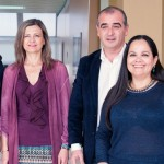 La red UNAD celebra elecciones y renueva sus órganos de Gobierno