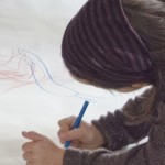 FEAPS reivindica el derecho efectivo a la educación en una campaña mundial de sensibilización