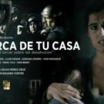 "Termina el rodaje de ""Cerca de tu casa"", de Eduard Cortés, con Enelmo"
