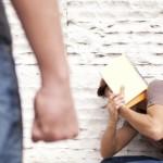 Los delitos de odio por homofobia denunciados son la punta del iceberg del problema en España
