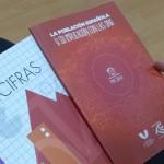 El voluntariado se triplica en España en los dos últimos años