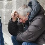 Cáritas celebra un encuentro estatal de personas sin hogar