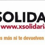 """La """"X Solidaria"""" consigue recaudar 297.600.000 euros para proyectos de organizaciones sociales"""