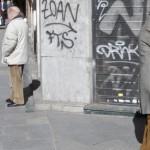Una cadena hotelera Navarra inicia una campaña solidaria con el alzheimer