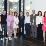 La Plataforma del Voluntariado de España participa en la creación de una guía de voluntariado corporativo a nivel europeo
