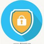 La Asociación de Técnicos Informáticos prepara una charla sobre Ciberseguridad