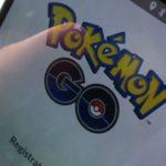 Pokémon Go genera ingresos en las tiendas online