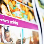 Comedores Sociales, Remar ONG