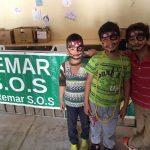 Remar ONG una organización para la solidaridad