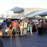 Remar ONG Portugal y su ayuda a los drogodependientes