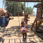 Remar ONG hogares de acogida en México