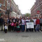 Remar ONG Holanda es declarada de Utilidad Pública