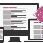 Diseño de páginas web en Menorca