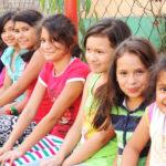 Ciudad de los Niños en Remar ONG Guatemala