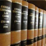 ¿Necesito un abogado para el divorcio?