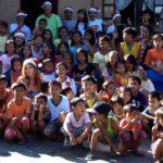 Remar ONG, desde Filipinas con mucho amor