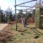 Guba pré-School, la nueva escuela de Swazilandia.