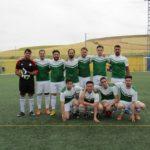 """PROYECTO: Desarrollando talentos """"Club Asociación talentos """" Club Asociación Deportiva Remar"""""""