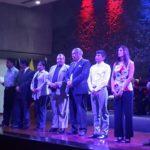 Remar Ecuador, reconocimiento del municipio del distrito.