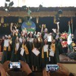 Remar Guatemala, 20 años brindando educación y formando a profesionales.