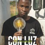 Proyecto: Con Luz al Mundo