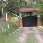 Remar Brasil Inaugura nueva casa de acogida para hombres.