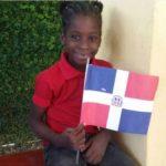 Remar República Dominicana recibe un contenedor de ayuda humanitaria desde España.