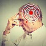 Ética y Alzheimer: Consideraciones y consejos para cuidadores