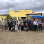 Remar Canarias 29 años de Solidaridad en acción.