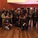 Remar Valladolid en el Auditorio Miguel Delibes.