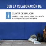 Programa ÍNTEGRA, Remar ONG en Galicia.