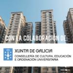 Viviendas de apoyo a la reincorporación social, en Galicia.