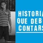 Historias que deben contarse: Los milagros sí existen, José de Jesús, Hogar Sanisi, Remar República Dominicana