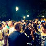 Más de mil quinientas personas asisten a campañas contra las adicciones, Remar Mendoza Argentina