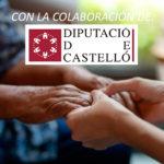 PROYECTO ÍNTEGRA: Detección, información y acogida en viviendas y recursos para la inclusión de personas y familias en situación de riesgo, vulnerabilidad y exclusión social en Castellón