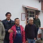 Programa ÍNTEGRA.Detección, información y acogida en viviendas y recursos para la inclusión de personas y familias en situación de vulnerabilidad y exclusión social en la Provincia de Orense