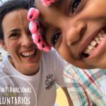 Día Internacional de los voluntarios: Remar ONG un trabajo desinteresado hecho con amor!