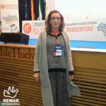 Remar ONG participa en 13º Congreso Andaluz de Voluntariado
