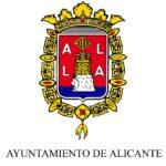 Remar Acerca información, orientación y atención a personas en situación de vulnerabilidad y riesgo de exclusión social en Alicante