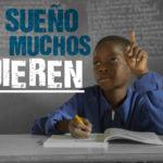 Educación y aprendizaje un compromiso de Amor, Remar ONG