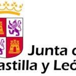 PROGRAMA ÍNTEGRA: información, acompañamiento y acogida en viviendas y recursos para la inclusión de personas y familias en situación de riesgo y exclusión social en Castilla y León