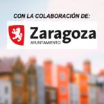 Programa de emergencia social e inclusión social
