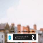 Proyecto Integra detección, información y derivación a viviendas y recursos para la inclusión de personas y familias en situación de vulnerabilidad y exclusión social.