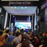 Remar Bolivia celebra XIV Congreso internacional