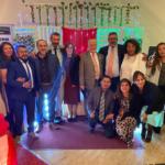 Pastor y Presidente de Remar Internacional realiza varias actividades en su visita a Remar Bolivia