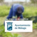 """""""Mejora de la seguridad alimentaria, autoabastecimiento y auto consumo para jóvenes de la Aldea de Bougoum. Distrito de Koutere. Comunidad V, Niamey, Níger"""""""