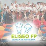 Fundación Cook and Chef Institute firma acuerdo con Remar España para programa de formación de personas en riesgo de exclusión social