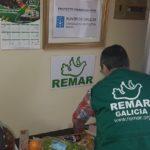 VIVIENDAS DE APOYO A LA REINCORPORACIÓN SOCIAL DE PERSONAS EN SITUACIÓN DE EXCLUSIÓN ASOCIADAS AL CONSUMO DE DROGAS