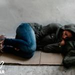 Remar Ofrece a la Comunidad de Madrid recursos de alojamiento para personas sin techo y en situación de calle