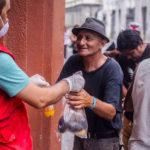 Remar ONG instrumento de provisión y alimentación para miles de personas en distintos países alrededor del mundo